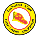 CSFA Training Registration